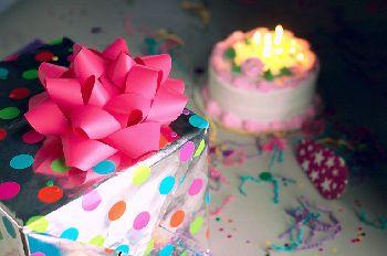 Alles Gute Sprueche Geburtstag