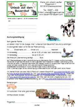 Briefpapier Design und Druck - Briefpapier Erstellung & Gestaltung