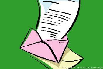 Wünsche zum Namenstag Sprüche Glückwunschkarten Texte Gedichte