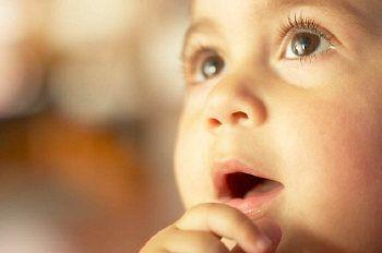 Danksagungen Karten Baby Texte