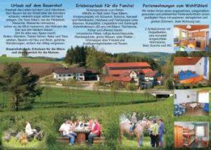 flyer-prospekt-bauernhof-urlaub-bayern-klein