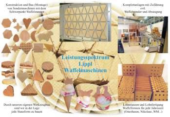 Bau und Konstruktion von Sondermaschinen Zerspanungstechnik in Süddeutschland und Bayern - Mustertexte Mustervorlagen Deutschland