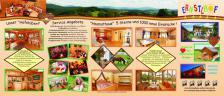 flyerdesign-referenzen-ferienhaus-prospekt-gestalten-klein