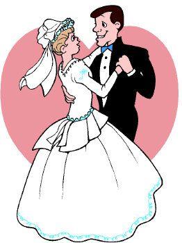 Glückwünsche Diamantene Hochzeit Sprüche Gedichte Diamanthochzeit Karten