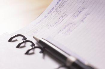 Informationen für Vermieter Tipps Ratgeber und Hilfe
