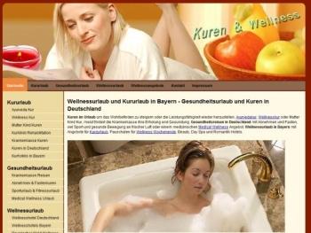 Internetwerbung für Vermieter in Urlaubsportale