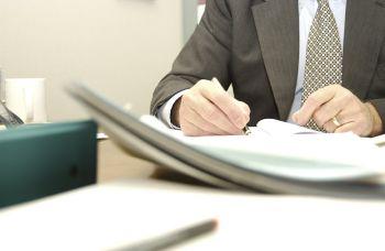 Muster Geschäftsbriefe Vorlagen kostenlos