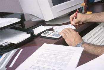 Muster für Empfehlungsschreiben Vorlagen und Beispiele Referenzen ...