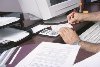 Vorlage Absage Bewerbung Muster