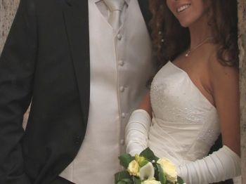 Ideen zur Hochzeit Sprüche und Tipps für die Hochzeitsfeier