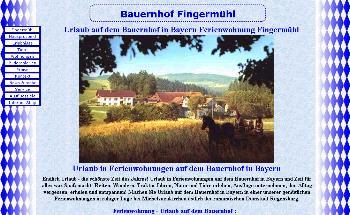 referenzen-internetseiten-bauernhof-bayern
