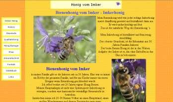 referenzen-internetseiten-bienenhonig-imkerhonig