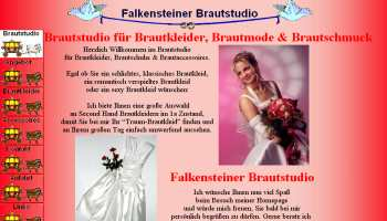 referenzen-internetseiten-second-hand-brautstudio