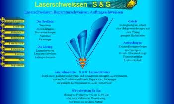 referenzen-internetseiten-webdesign-laserschweissen