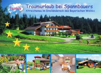 Postkarten Entwürfe - Postkarten Beispiele - Postkarten Vorlagen