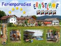 Postkarten Beispiele