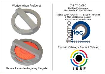 Produktkataloge Design und Druck - Verkaufskatalog Produktkatalog