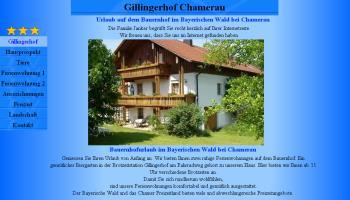 referenzen-webdesign-ferien-urlaub-vermieter-homepage-bauernhof-gillingerhof