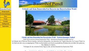 referenzen-webdesign-ferien-urlaub-vermieter-homepage-bauernhof-piendl