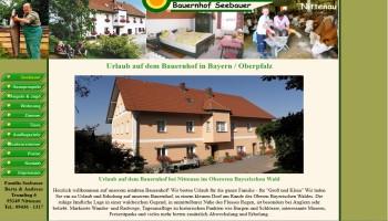 referenzen-webdesign-ferien-urlaub-vermieter-homepage-bauernhof-urlaub-nittenau