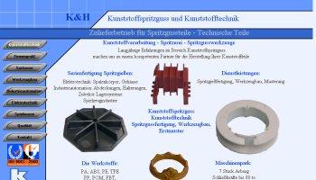 Homepage erstellung firmen regensburg webdesign cham for Design firmen deutschland