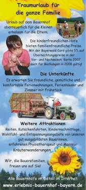 referenzen-werbeanzeigen-bayerwaldcard-muster-vorlagen-klein