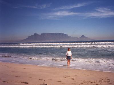 romantische-bilder-urlaub-sandstrand-meer