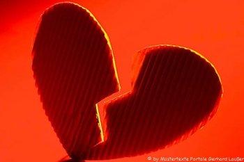 Kurze Liebeskummer Sprüche Zum Nachdenken Traurige Zitate Zum