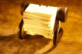Suchmaschinenoptimierung Tipps & Tricks