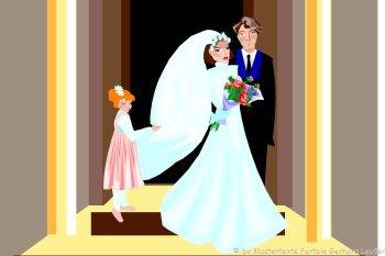 Texte Danksagung Hochzeit
