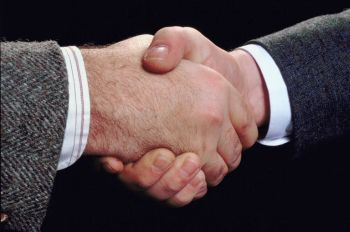 Ratgeber Versicherungsarten Infos private Versicherungen
