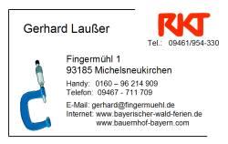Werbemittel - Druckprodukte - Printmedien - Geschäftsdrucksachen