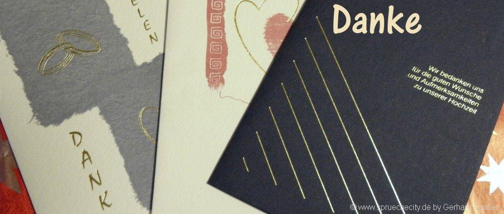 Glückwünsche Zum Richtfest Sprüche Texte Grußkarten Gedichte