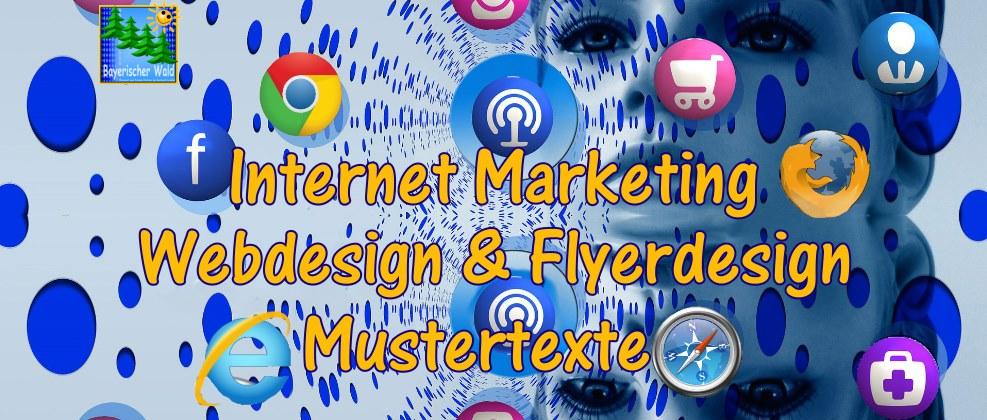 webdesign-fotografie-werbung-homepageerstellung-flyerdesign