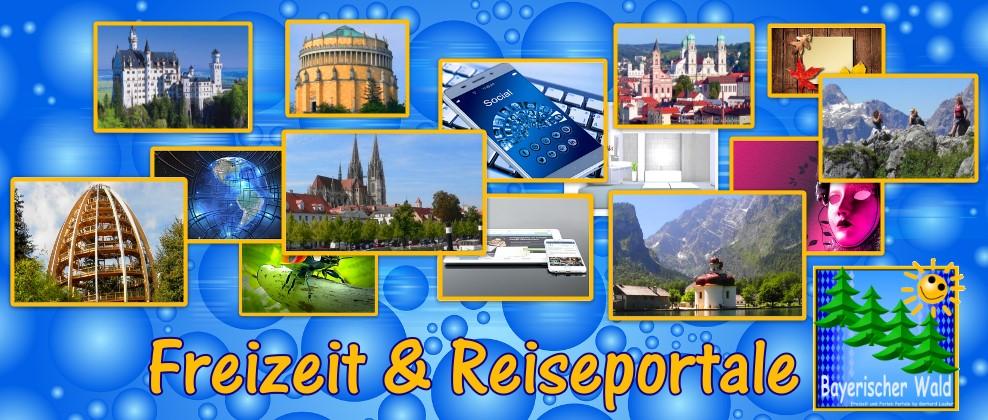 webdesign-fotografie-werbung-reisefuehrer-bayern-unterkunftsportale