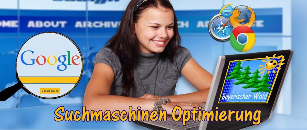 webdesign-fotografie-werbung-suchmaschinenoptimierung-homepage