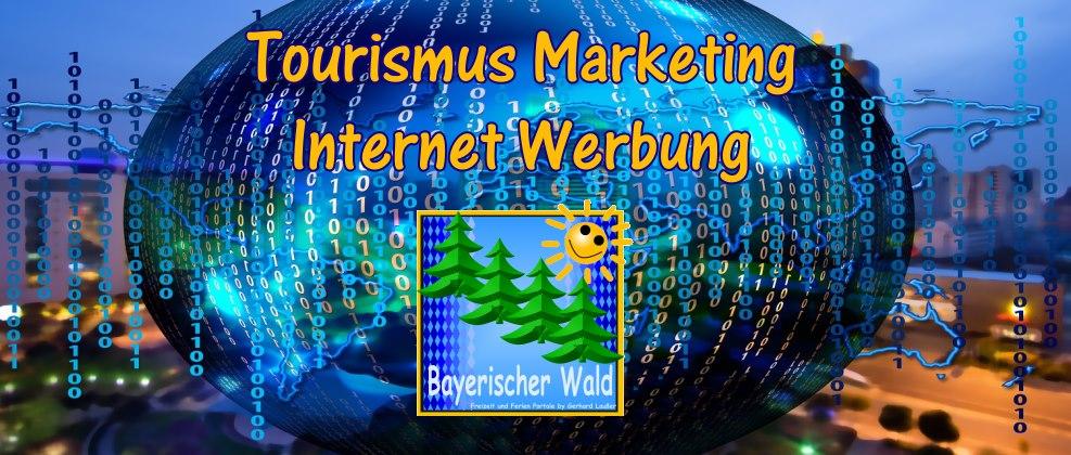 Technik der Webseite - Anzeigefehler, Ladefehler, Core Web Vitals, ...