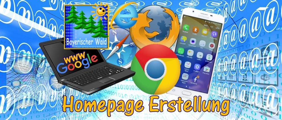 webdesign-fotografie-werbung-webseiten-erstellung-homepage-erstellen