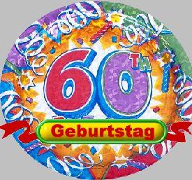 Wuensche 60 Geburtstag witzige Texte